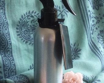 Organic, Antibacterial, Antifungal Yoga Mat Spray Cleaner