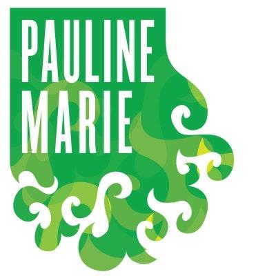 paulinemarie