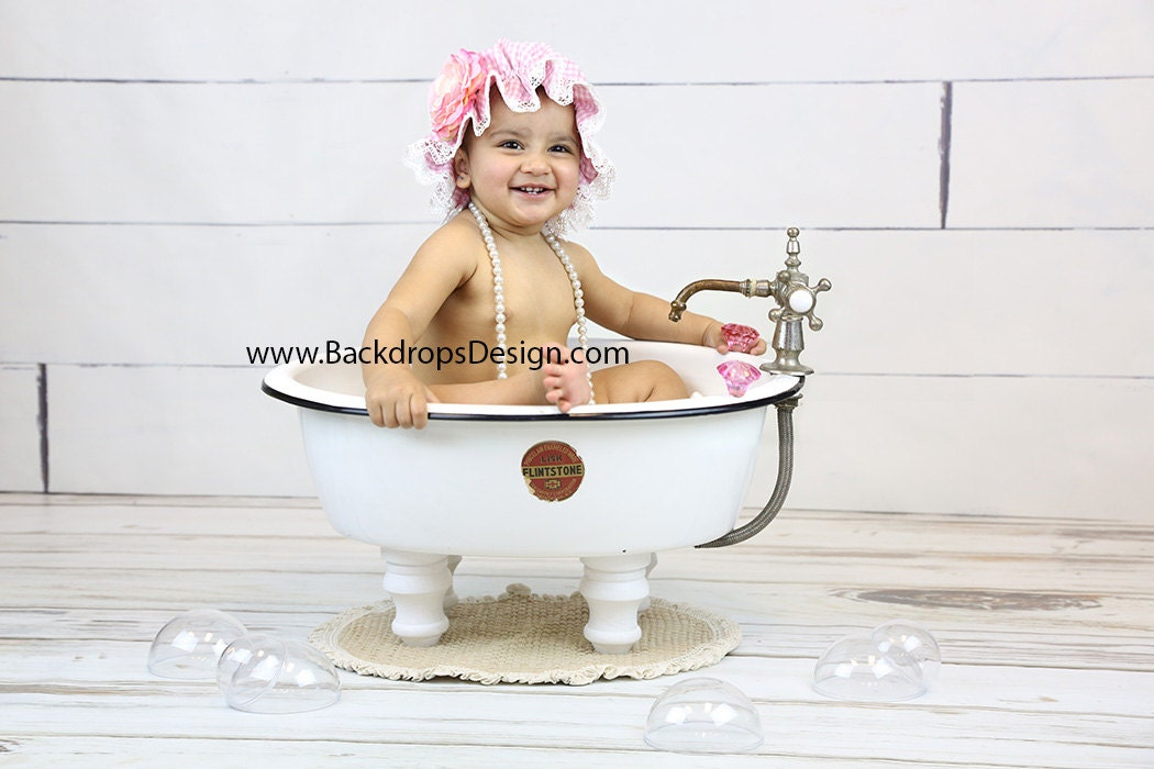 baby bath bubbles prop set photography prop newborn toddlers. Black Bedroom Furniture Sets. Home Design Ideas