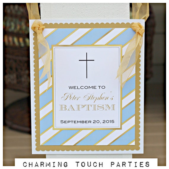 First Communion Welcome Sign Baptism Welcome Sign. Universities In The Twin Cities. Daytona College Ormond Beach. Southeast Eye Specialists Chattanooga. Mfa Creative Writing Program. Car Dealers In Portland Or Workers Comp Ohio. Clearsight Lasik Oklahoma City. Lionel Richie All Night Long Video. Enterprise Data Management Solutions