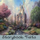StorybookFelts