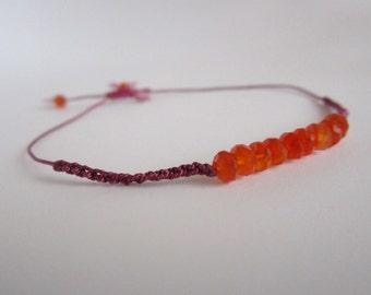 BFA Bracelet