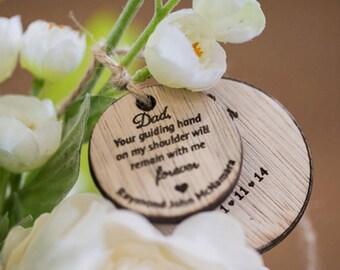 "Shop ""bouquet charm"" in Gifts & Mementos"