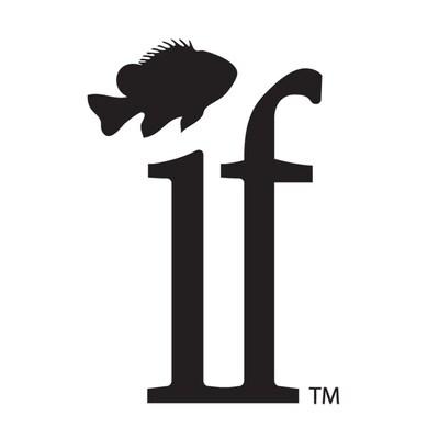 ifindustries