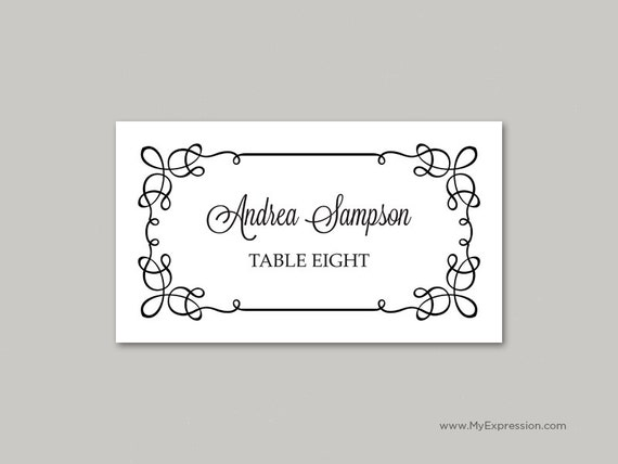 Wedding Invitations You Can Print Yourself is good invitations design