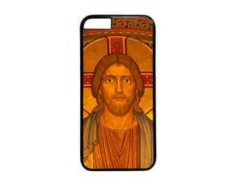 Jesus Christ Cross Case for iPhone 4 4s 5 5s  5C 6 6s 6 Plus 7 7 Plus iPod Touch 4 5 6 case Cover