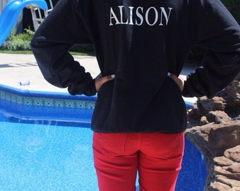 Pretty Little Liar Alison