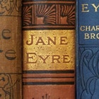 JaneEyreCollection
