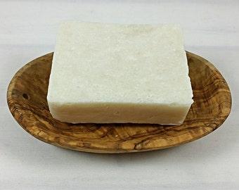 Natural Shampoo Bar, Herbal Shampoo, Lavender Shampoo, Rosemary Shampoo, Goats Milk Shampoo, Natural Hair Care, Non Toxic Shampoo