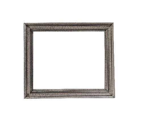 16x20 shabby chic frame for canvas art frames for canvas art. Black Bedroom Furniture Sets. Home Design Ideas
