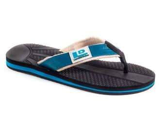 Men's flip flops