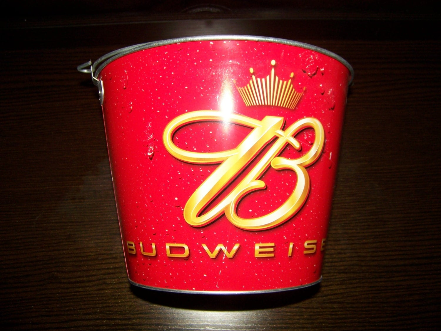 an overview of the king of brewers in the united states of america adolphus busch Complaint mr king in the united states district court for the northern  executive summary overview  parks across the united adolphus busch,.
