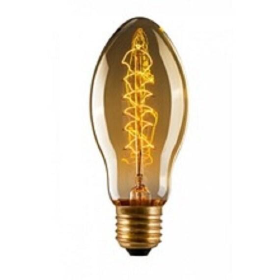 vintage light bulb multi packs 40 watt edison style teardrop. Black Bedroom Furniture Sets. Home Design Ideas