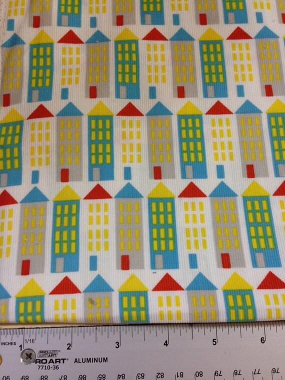 Cloud 9 small world corduroy children 39 s kids fabric 5 8 oz for Children s corduroy fabric