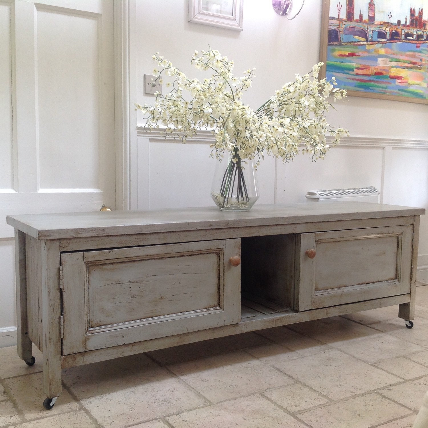 Image Result For Small Entryway Table