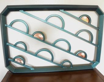 Sunburst Wall Hanger