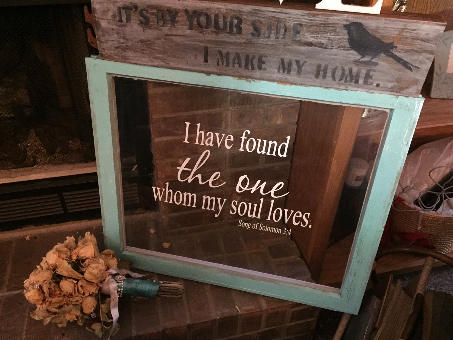 On sale old wood windows vinyl quote window wedding for Wood windows for sale online