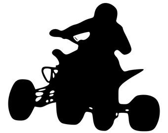 Four wheeler – Etsy UK