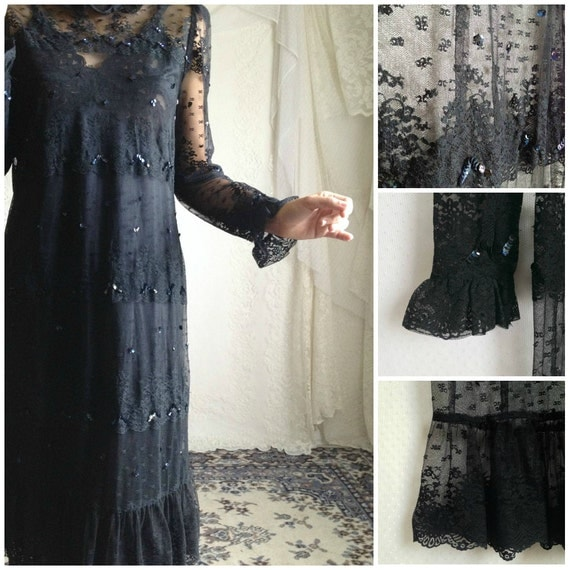 https://www.etsy.com/listing/244592760/80s-black-sheer-lace-dress-overlay?ga_order=most_relevant&ga_search_type=all&ga_view_type=gallery&ga_search_query=v2%20v2team%20halloween&ref=sr_gallery_16