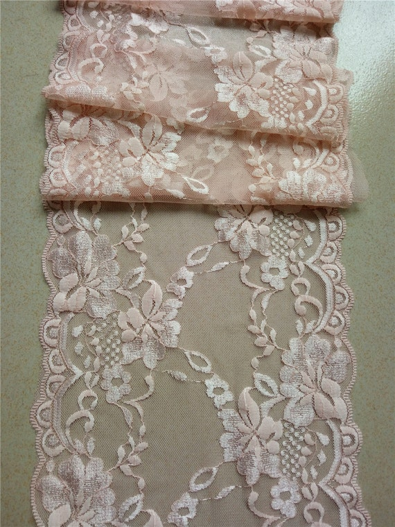 wedding table runner lace table runner wedding runners lace table
