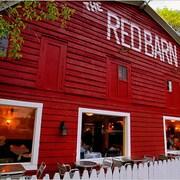 Red Barn Farm Of Maine Wholesale Honey By Redbarnfarmofmaine