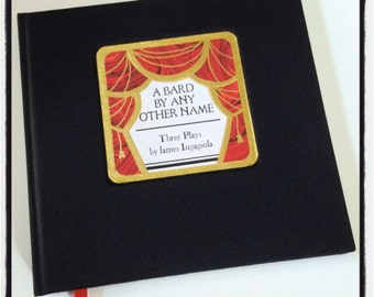 A Bard by Any Other Name—Three Shakespearean Plays