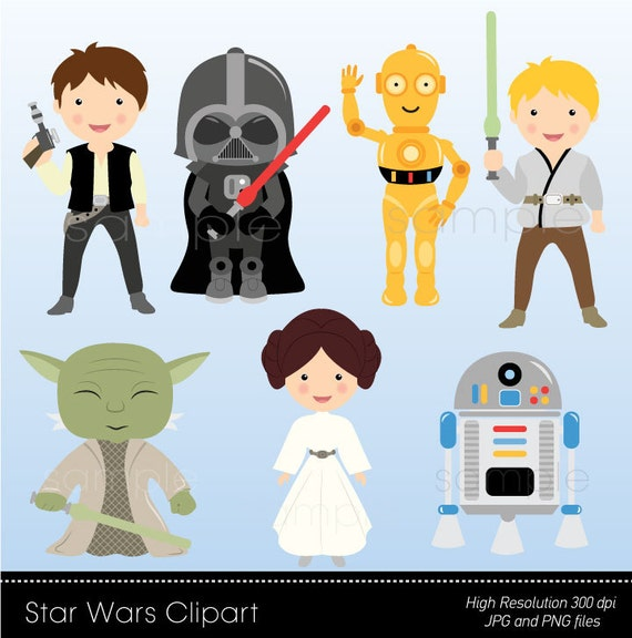 Star Wars Invitations Free Printable with good invitation template