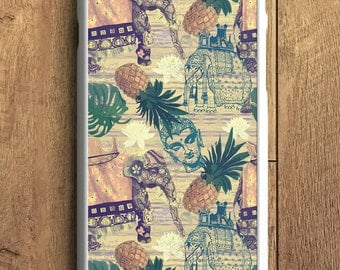 Boho iPhone 6 Case, Bohemian iPhone 5s Case, Boho iPhone 6 Plus, Bohemian iPhone 5 Case, Boho Samsung Galaxy Case