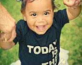 Adoption Day shirt - Gotcha Day Outfit - Adoption shirt