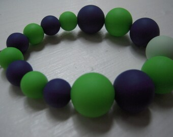 SALE 20% NEW Teething bracelet