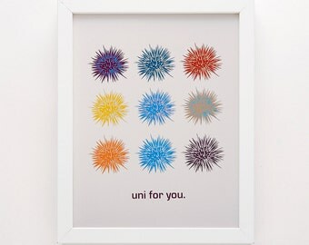Uni For You Print