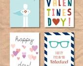 Printable Children's ...