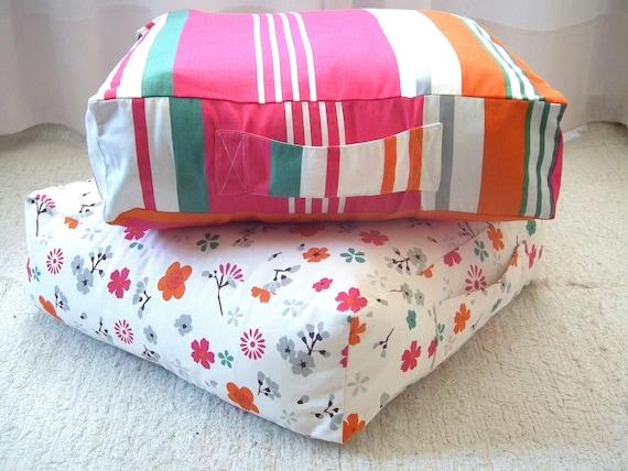 Floor Cushions For Nursery : Items similar to Kids Floor Cushion-Floor Pillow-Floor Pouf-Kids Floor Pillow-Nursery Decor-Gift ...