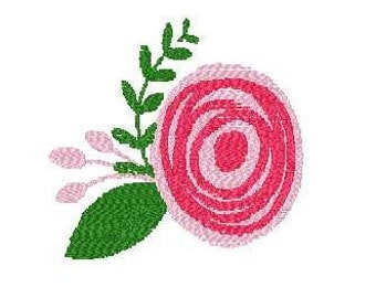 flower embroidery design embroidery flower add on small embroidery flower embroidery design