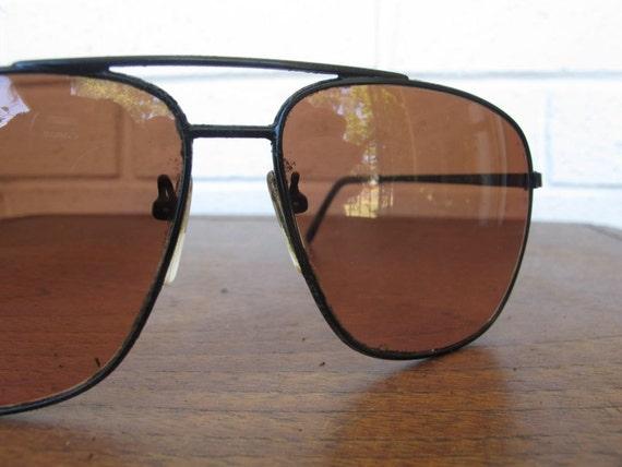 aa4113c45c Serengeti Small Aviator Sunglasses 7094