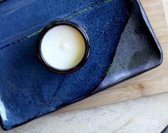 Pure| Bettering Balm - Moisturizing Scar Cream with Shea & Coconut Oil + Vitamin E- Nourish Skin, Help Fade Scar and Stretch Mark Coloration