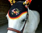 Maryland Pride Flag Custo...
