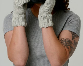 Handmade photography mittens/gloves, specially designed - if you are a photographer then these are a must have!
