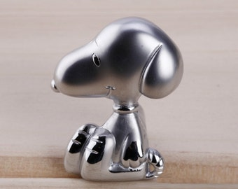 Children Drawer Knobs Pulls Handles Kids Dresser Knobs Baby Nursery Decorative Knobs Disney Cartoon Cabinet Knobs Handle Kid Room Hardware