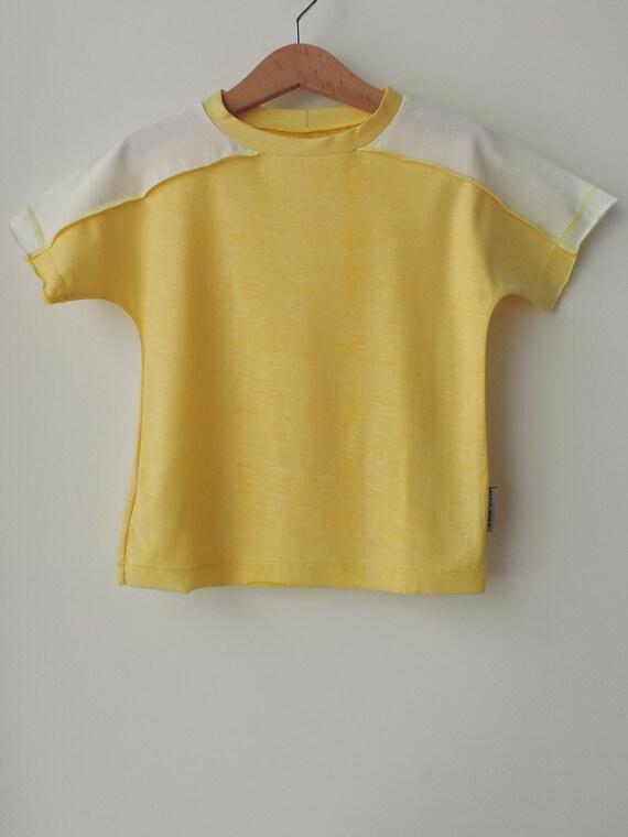 Boys Girls T-Shirt / Toddlers T-Shirt / Boys Girls Clothing / Toddler Top / Hipster Toddler Clothing / Toddler Fashion / FREE SHIPPING