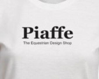 Piaffe Shirt