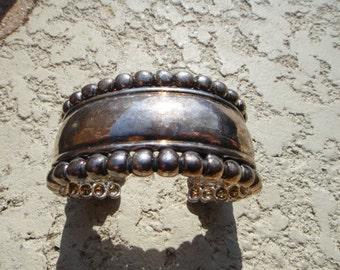 Vintage Bracelet Unique Bracelet