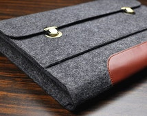 Kindle Voyage case,Kindle Fire Case,Kindle Voyage cover,Kindle Fire HDX 8.9 Case,Kindle Paperwhite cover,Leather tablet case 5B270