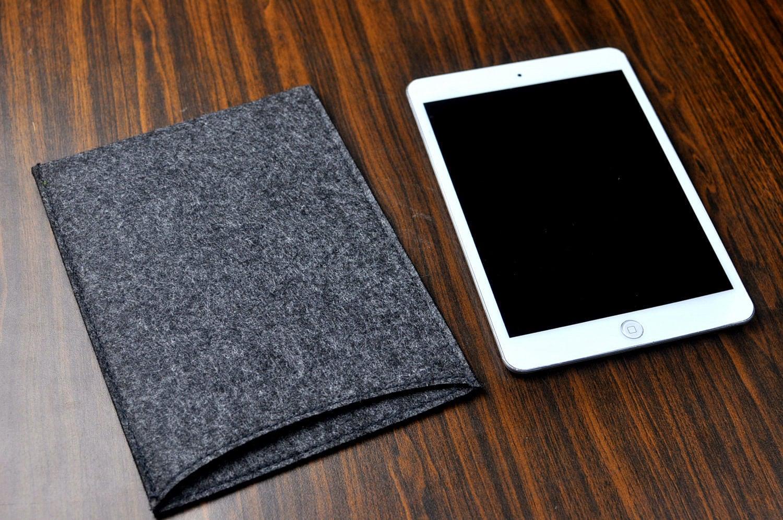 Diy Macbook Cover : Macbook cover case new felt laptop sleeve