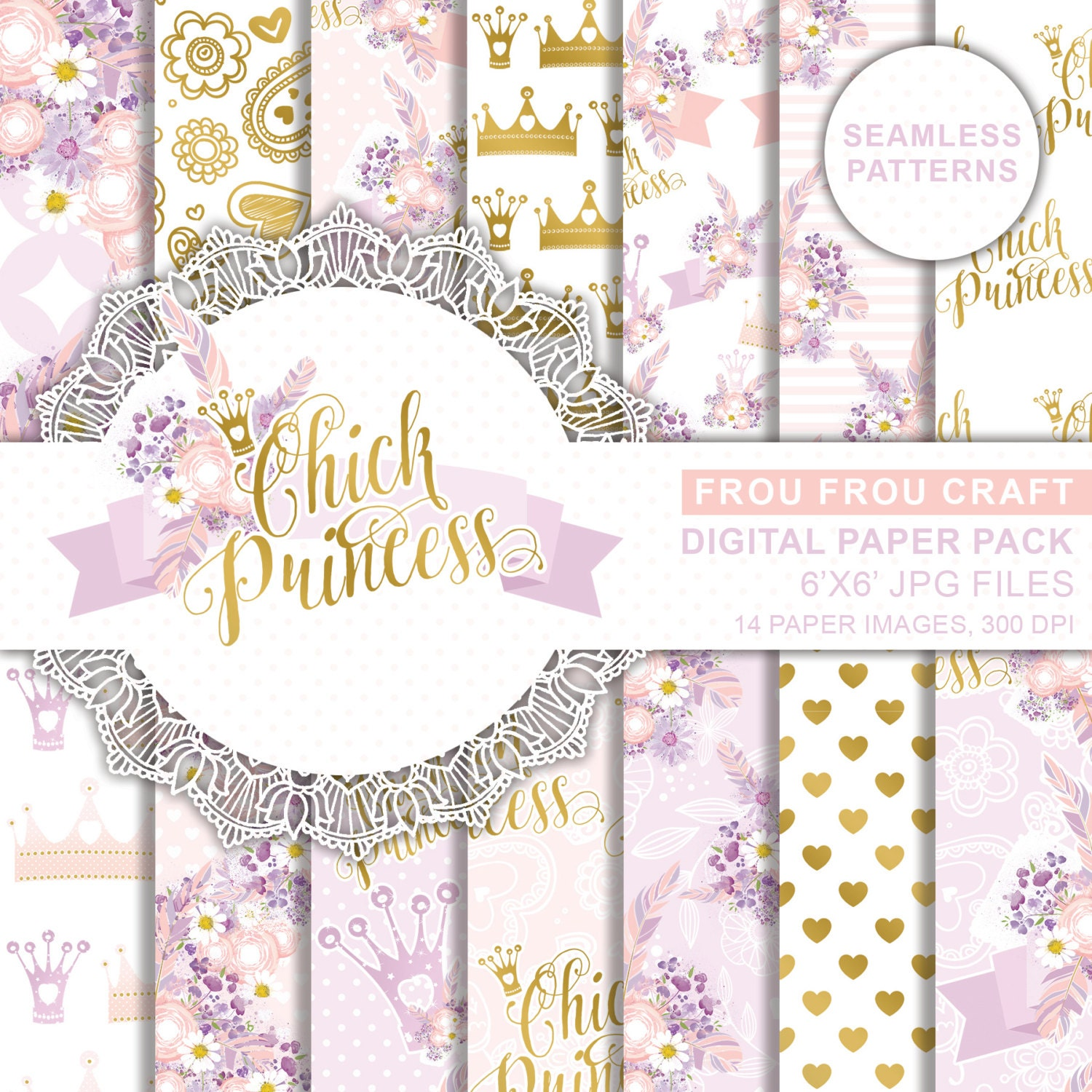 where can i buy seamless paper Decoupage - methods, materials, and project ideas  you can create your own decoupage or buy it in a variety of  a thicker paper can be better as it will not.
