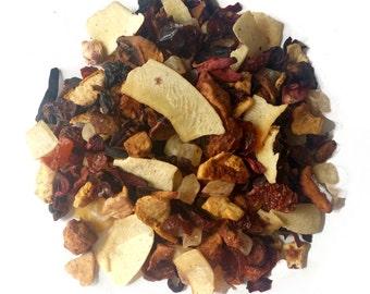 Colada Fruit Tea Blend 4OZ
