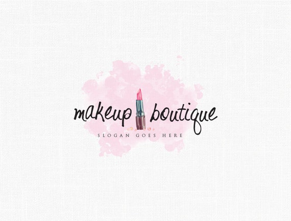 Makeup logo pictures