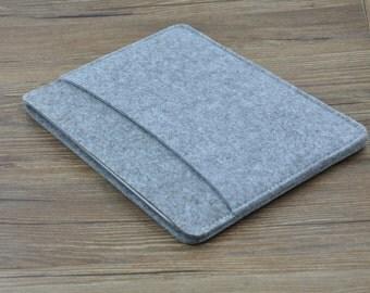 Handmade felt   sleeve bag for Thinkpad   S5 Yoga 700 New X1 Carbon  X250 E560
