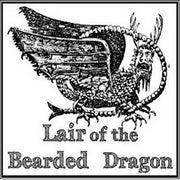 BeardedDragonsLair