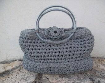TWeeD RoSe bag...